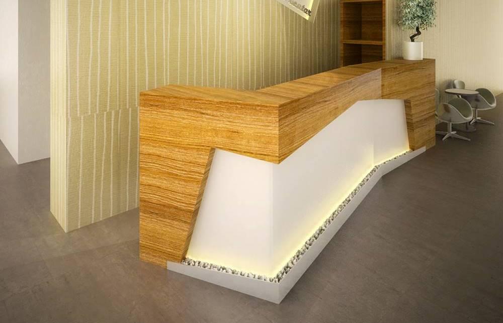 Best Commercial Furniture Design